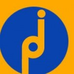 hpdi integratedhealthblog logo