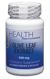 Olive-leaf-extract olive leaf extract
