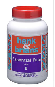 essential-fats-plus-e