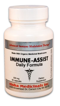Immune Assist