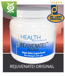 Rejuveante Original
